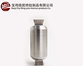 上海钛合金假肢配件
