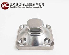 上海方锥连接盘